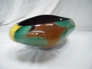 Strato Bowl